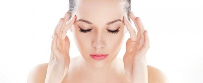Image result for headache problems