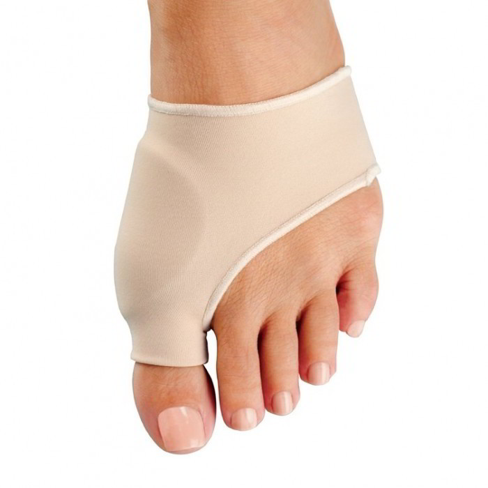 Best Walking Shoes For Bunion