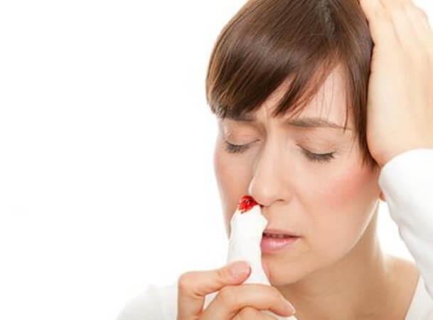 nosebleed-1