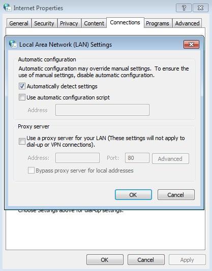 How to Fix【Error 0x80244018】- Windows Error Code (SOLVED