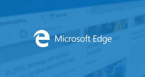 Microsoft Edge Not Working