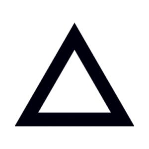 2D Shape-Triangle